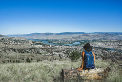 Explore Kamloops