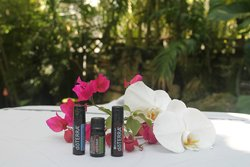 doTERRA CPTG Essential Oils from Essera Spa