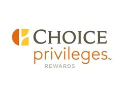 Choice Privlieges