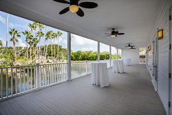 Host your event in paradise at our Key West Conference Center.