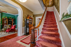 2 Stairs And Parlor