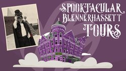 Spooktacular Tours For Web