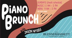 Piano Brunch Fb Event Check Schedule