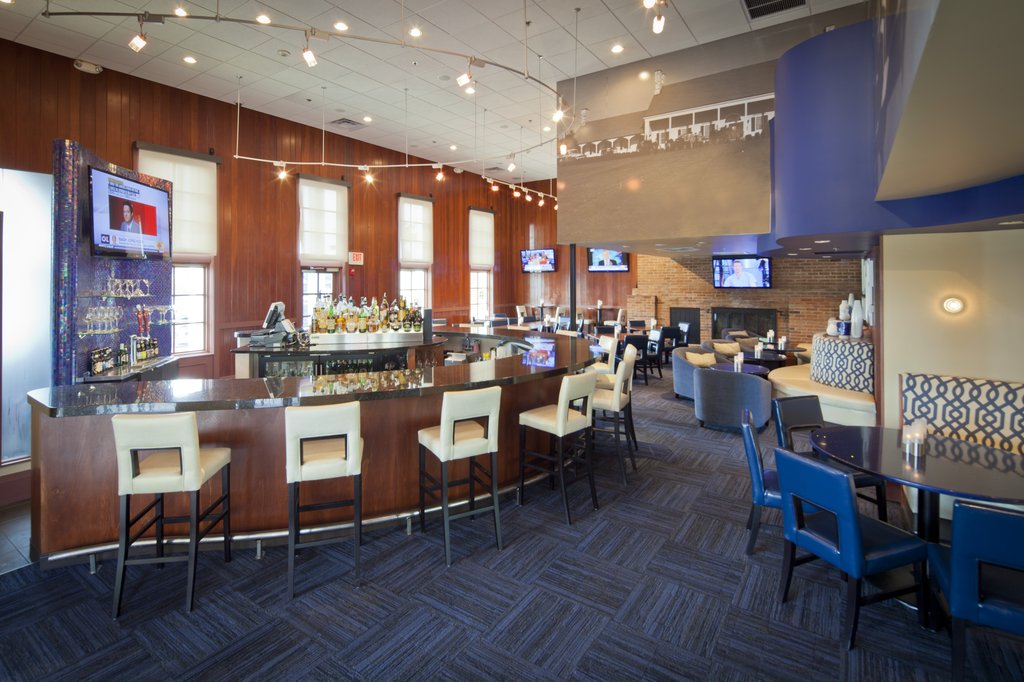 Wedding Venue, Corporate Event Center, & Hotel | Nationwide