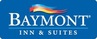 Baymont Inn & Suites London Logo