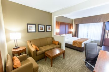northern michigan hotel deals