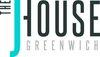 J House Greenwich Logo