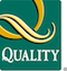 Quality Inn & Suites Toronto West 401-Dixie