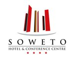 Soweto Hotel & Conference Centre Logo