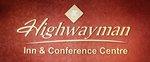 The Highwayman Inn & Conference Centre Logo