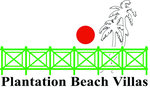Plantation Beach Villas Logo