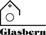 Glasbern Country Inn Logo