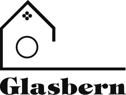 Glasbern Country Inn Logo