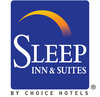 Sleep Inn & Suites Port Charlotte Logo