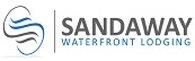 Sandaway Waterfront Lodging Logo