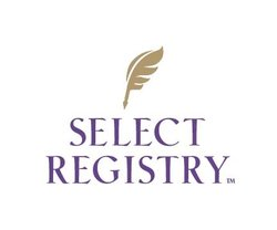 Quality Assured - Member of Select Registry Inns
