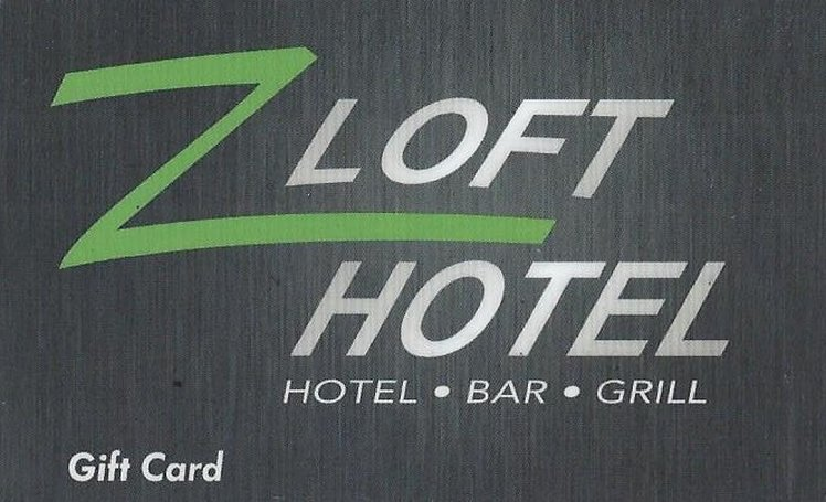 Z Loft Extended Stay Hotel Bar And Grill
