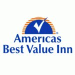 Americas Best Value Inn San Carlos Logo