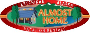 Almost Home Vacation Rentals