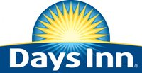 Days Inn Fort Lauderdale Airport North Logo
