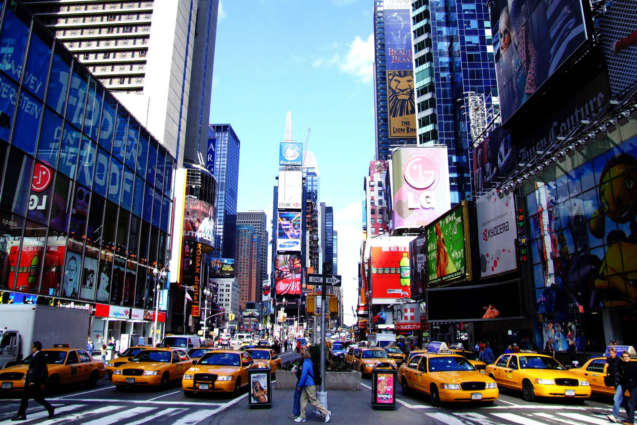 New York obmenvisitami.tk guide to New York Shopping and stores. The authentic New York City site, offers the Web's most extensive listing of NYC stores as well as great offers on selected merchandise. You can even reserve your very own personal shopper!