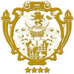 Hotel Landhaus Moserhof Logo