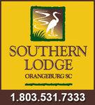 Southern Lodge Logo