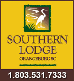 Southern Lodge Logo