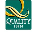 Quality Inn - Manchester Airport
