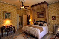 Bonaparte Room