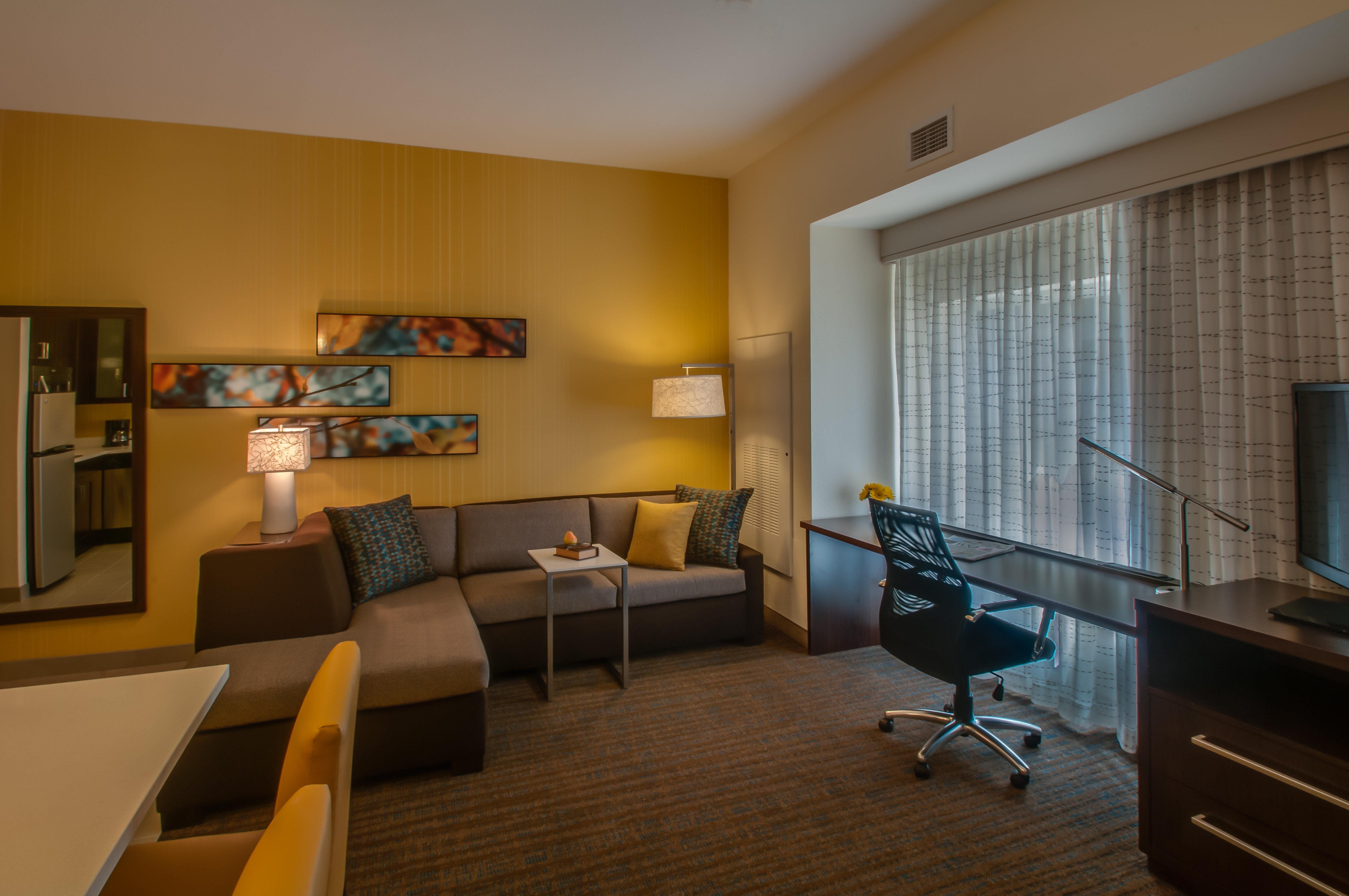 extended stay hotel denver residence inn denver cherry creek rh residenceinncherrycreek com