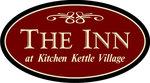 The Inn at Kitchen Kettle Village Logo
