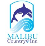 Malibu Country Inn Logo