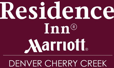 Residence Inn Denver Cherry Creek Logo