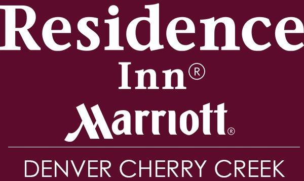 Residence Inn Denver Cherry Creek Logo