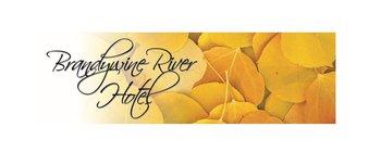 BRANDYWINE RIVER HOTEL Logo