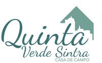 Quinta Verde Sintra