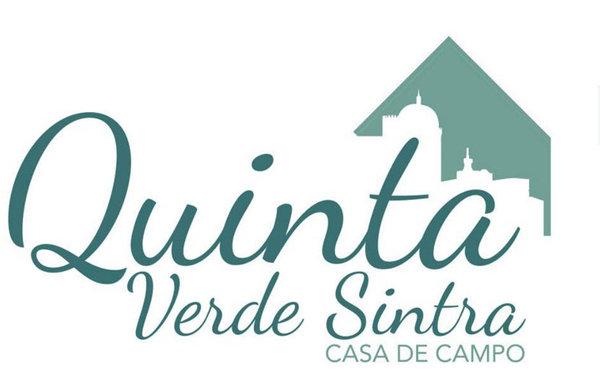 Quinta Verde Sintra Logo