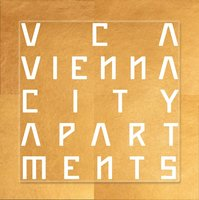 VCA Vienna City Apartments