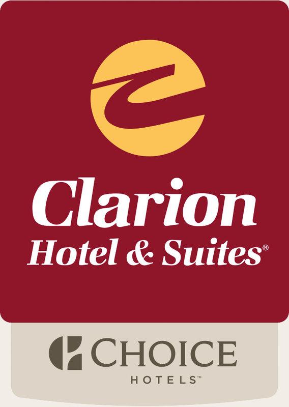 Clarion Hotel & Suites Istanbul Sisli Logo