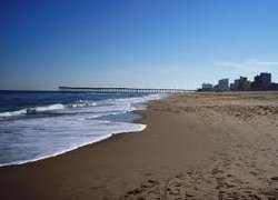 The Beautiful Beaches of Virginia