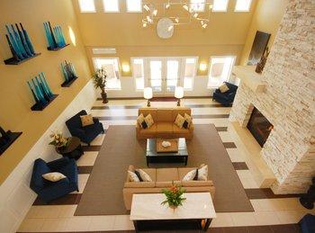 National City CA Hotel Meeting RFP   Best Western Plus Marina Gateway