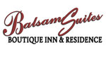 Balsam Suites Boutique Inn & Residence