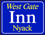 West Gate Inn Nyack Logo