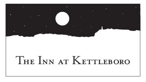 The Inn at Kettleboro Logo