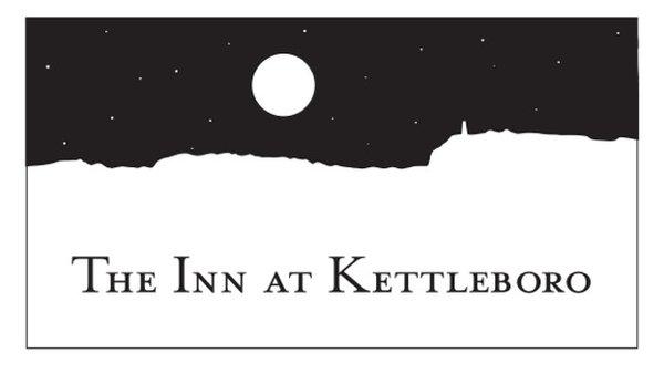 The Inn at Kettleboro Logo