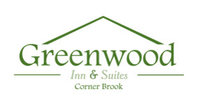 Greenwood Inn & Suites Corner Brook