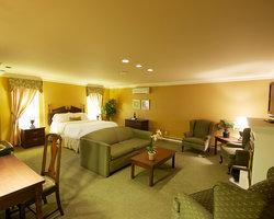 The Melanson Suite