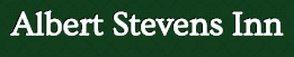 Albert Stevens Inn Logo