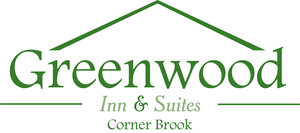 Greenwood Inn & Suites